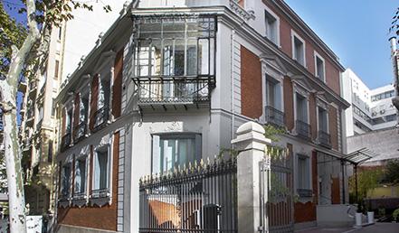 Oficinas abogados en madrid barcelona y valencia rcd for Oficina de extranjeros valencia