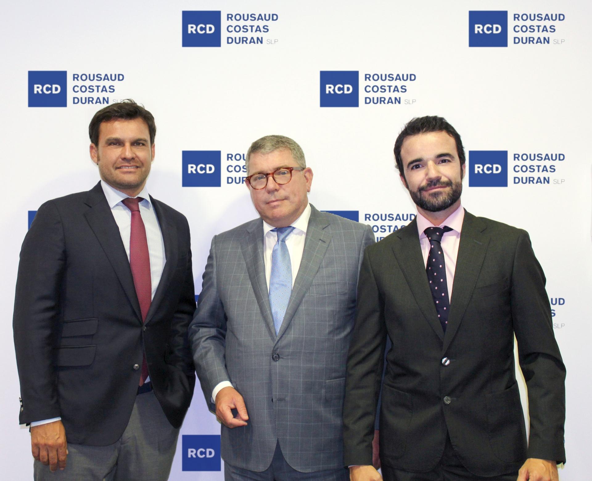 Actualidad abogados en madrid barcelona y valencia for Convenio oficinas y despachos barcelona 2017